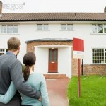 Guaranteed Rental Scheme in Chesham	Buckinghamshire